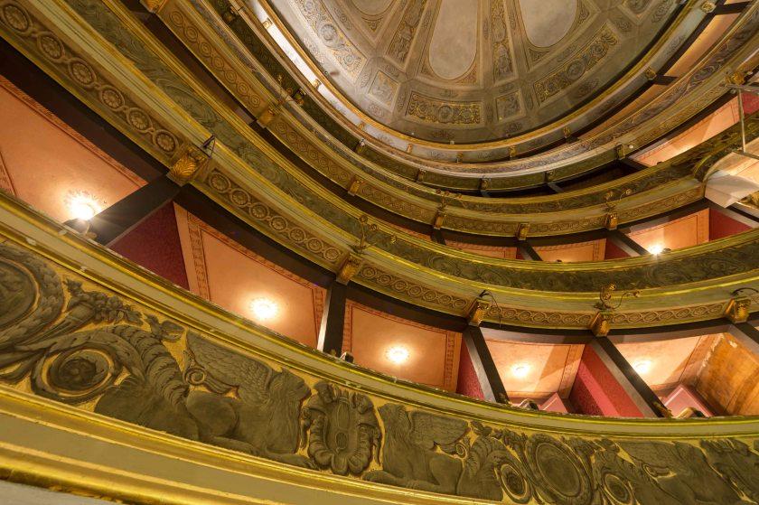 mar Teatro 2