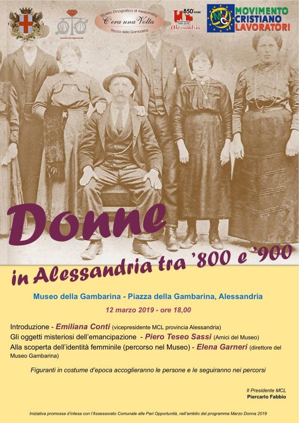 marzo donna Locandina A3 donne.jpg