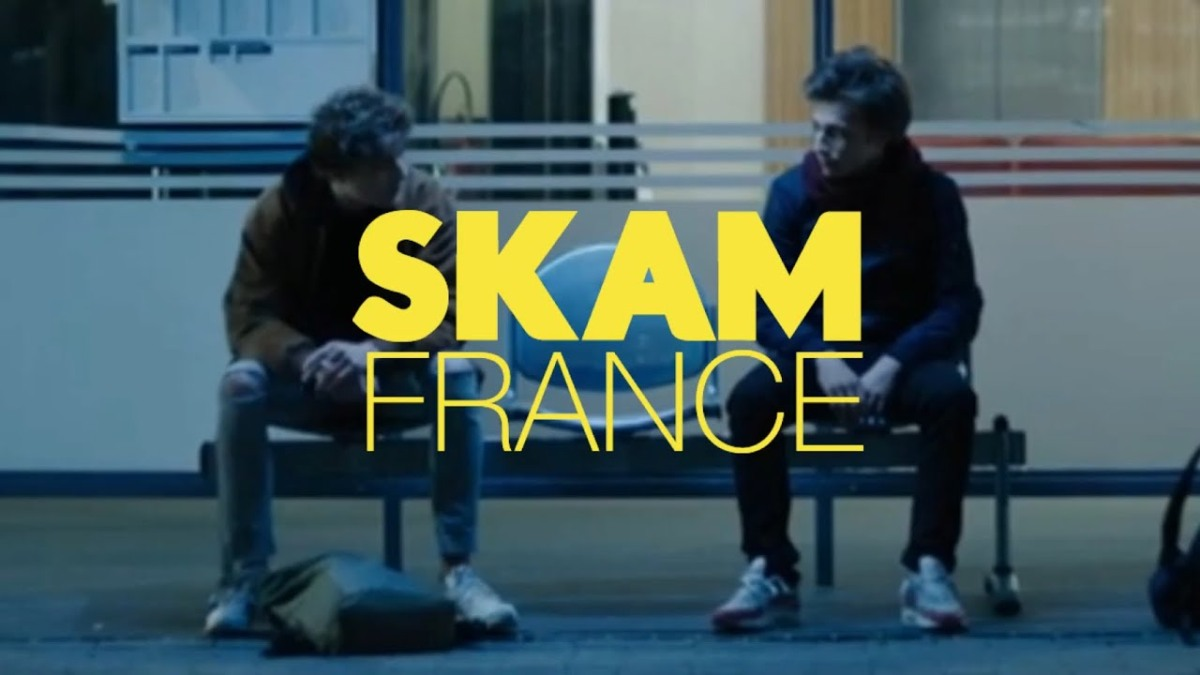 La terza stagione di Skam France: top e flop
