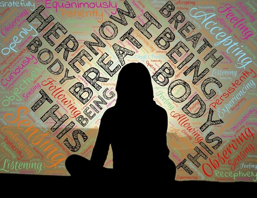 meditation-1837347_960_720