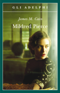 Mildred Pierce 2