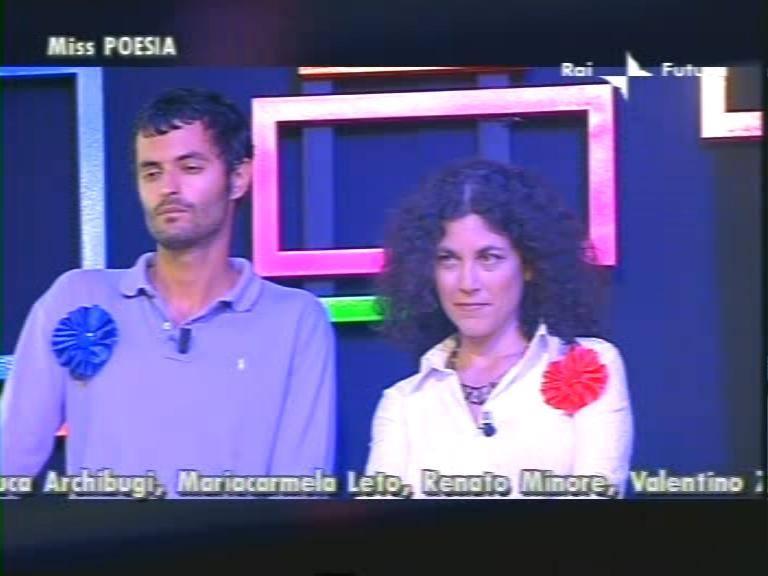 Miss Poesia_Maria Grazia Calandrone.jpg