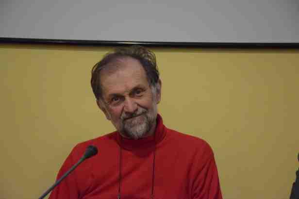 Piero Milanese copia 2