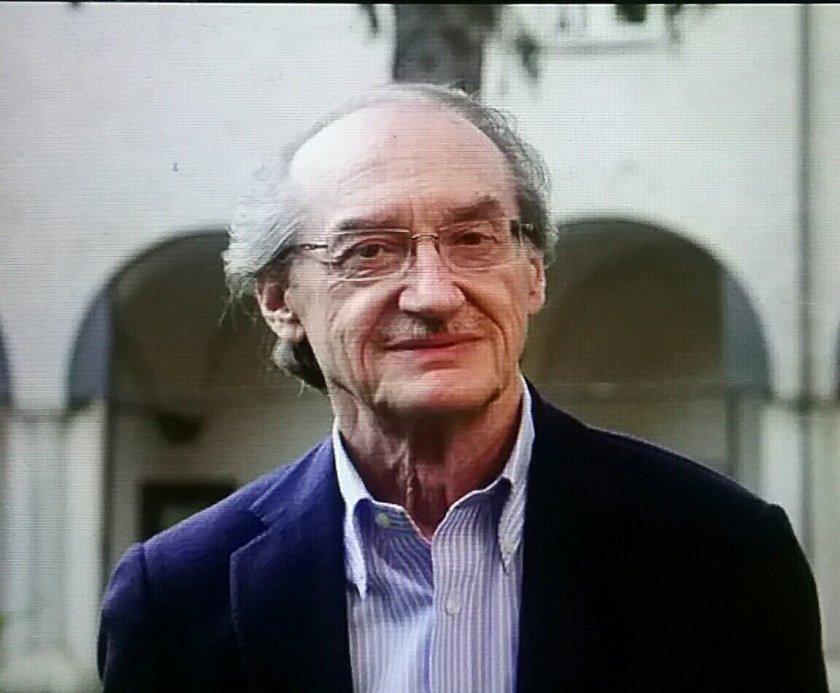 Renzo Penna