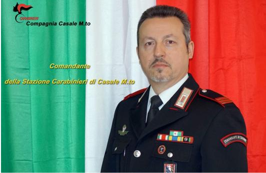 Riccardo DE MOMI.png