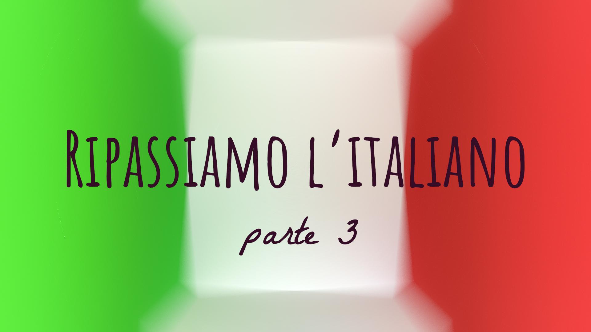 ripassiamo_italiano_3