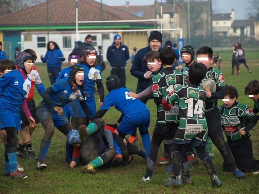 rugby academy.jpg