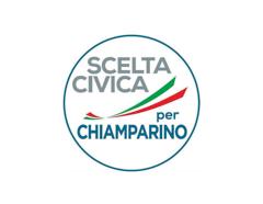 Schermata 2019-03-06 a 15.52.20