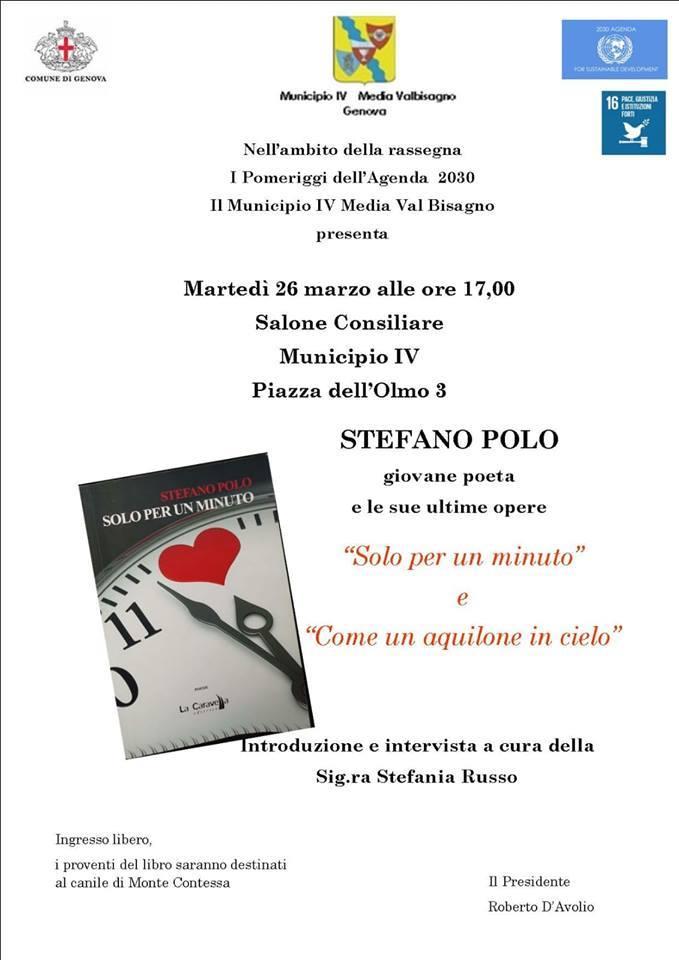 Stefano Polo ok