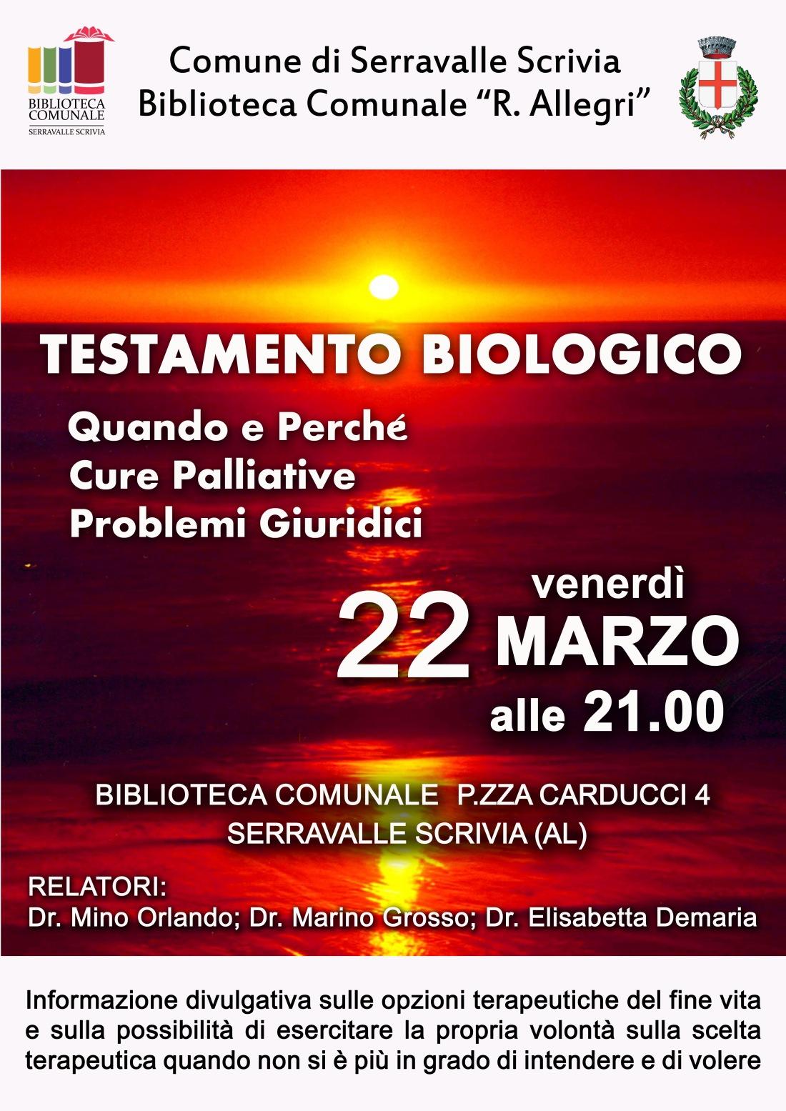 TestamentoBiologico_22marzo 2019