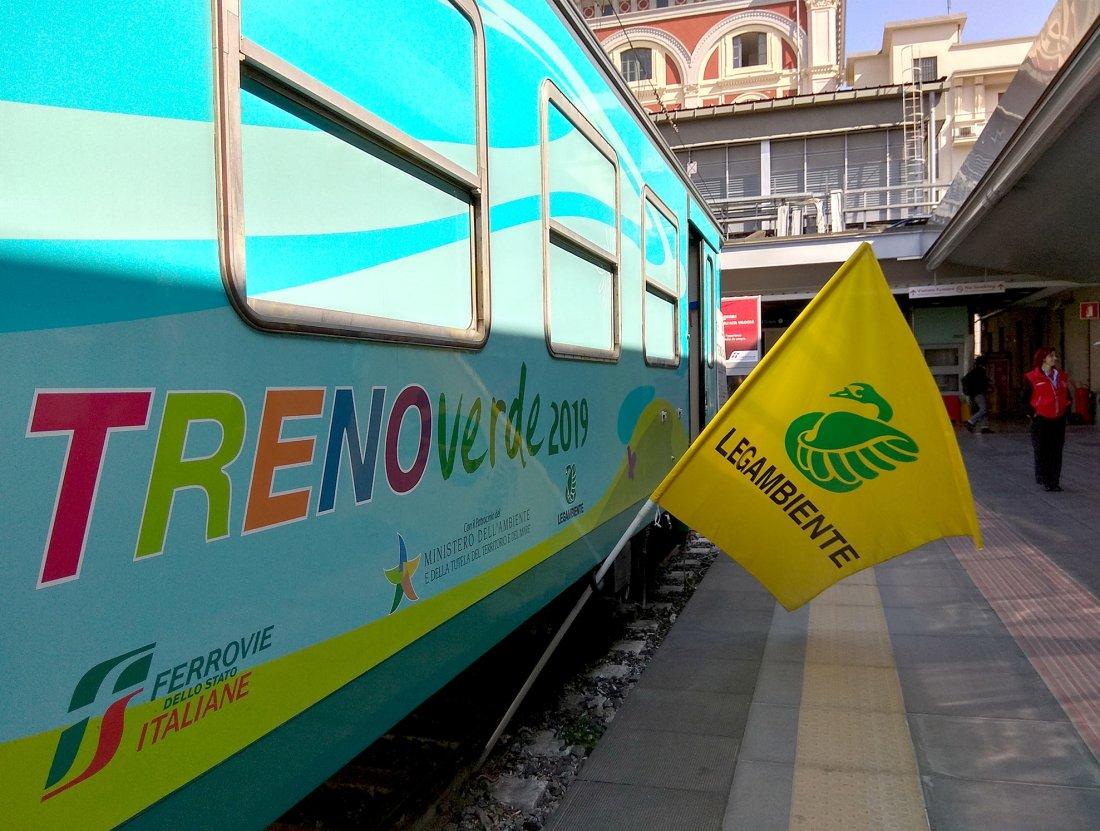 treno_verde_torino
