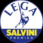 150px-Lega_-_Salvini_premier.png