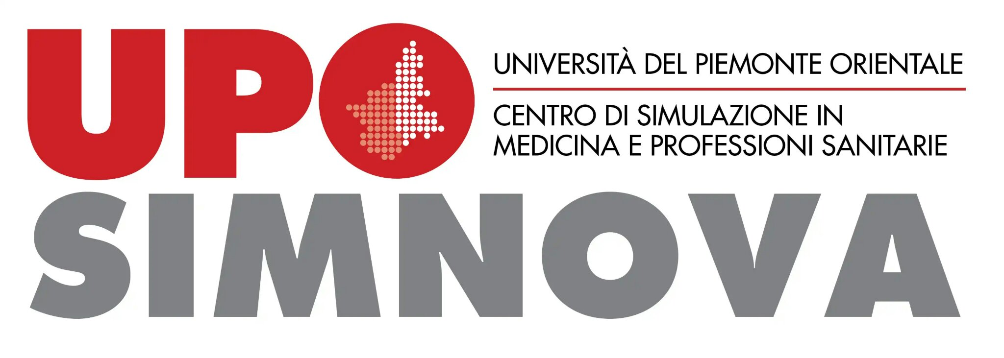 Importante appuntamento di simulazione medica multidisciplinare in  Piemonte, di Lia Tommi – Alessandria today @ Web Media. Pier Carlo Lava