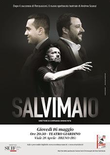 A5 FRONTE SALVIMAIO.jpg