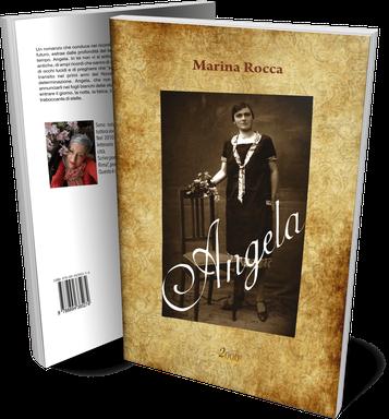 angela-un-romanzo-di-marina-rocca.png