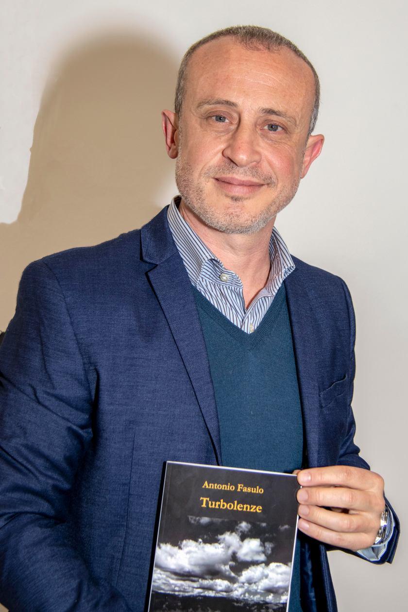 Antonio Fasulo.jpg