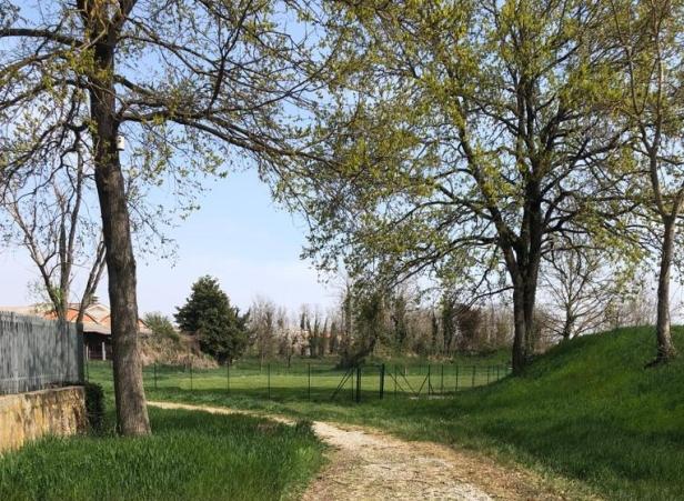 area via Rottigni.jpg