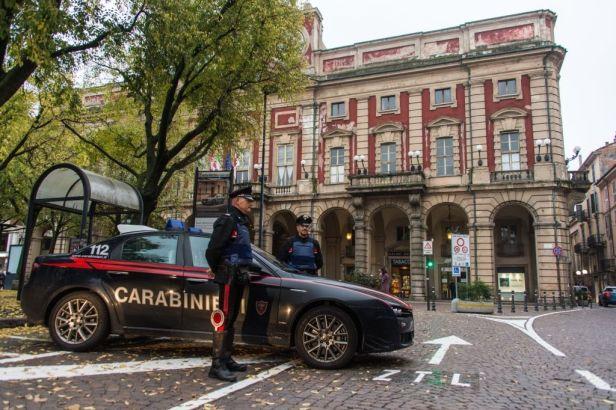 Carabinieri Alessandria (2)
