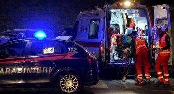 carabinieri-ambulanza-notte-2-770x420