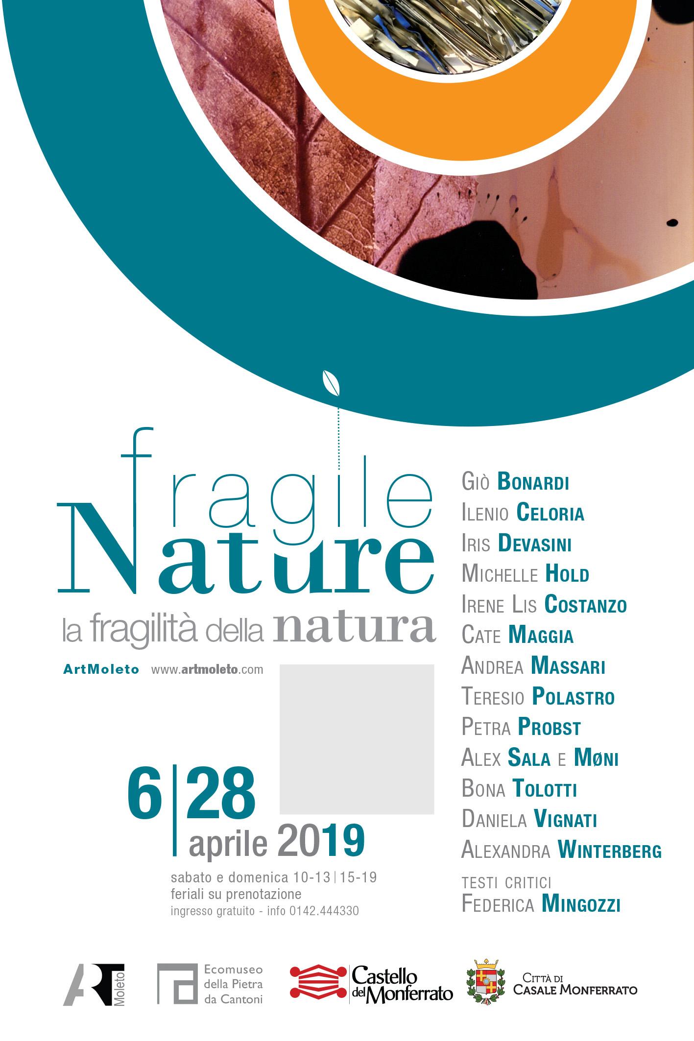 cartolina-FRAGILE NATURE (2)
