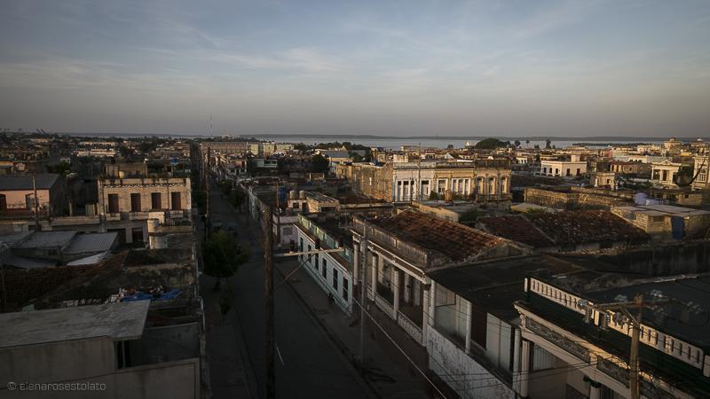 Cienfuegos-Centro-Panoramica