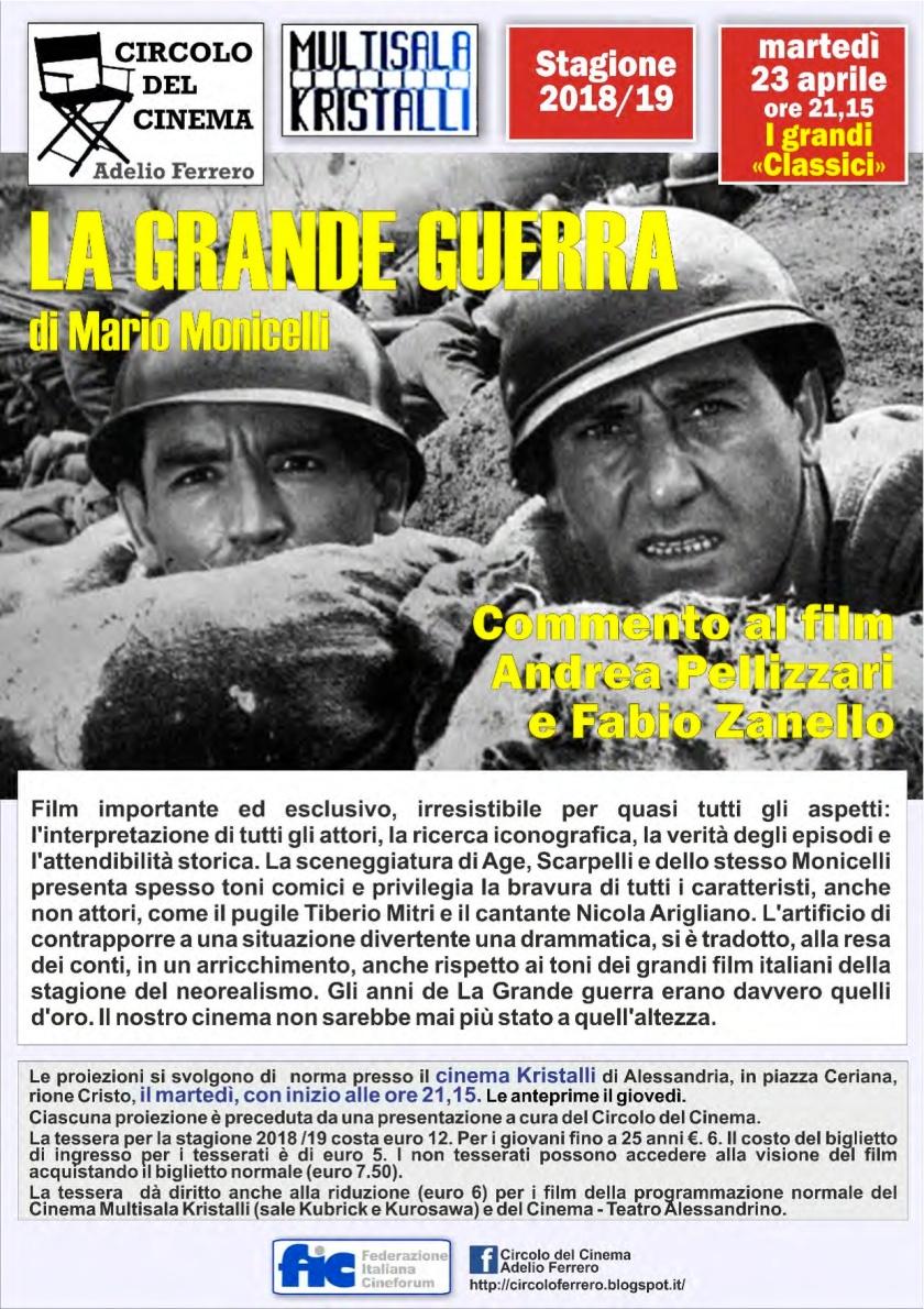 circolo La grande guerra _ Monicelli_r.jpg