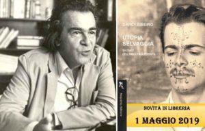 darcy-ribeiro-_-utopia-selvaggia-300x191