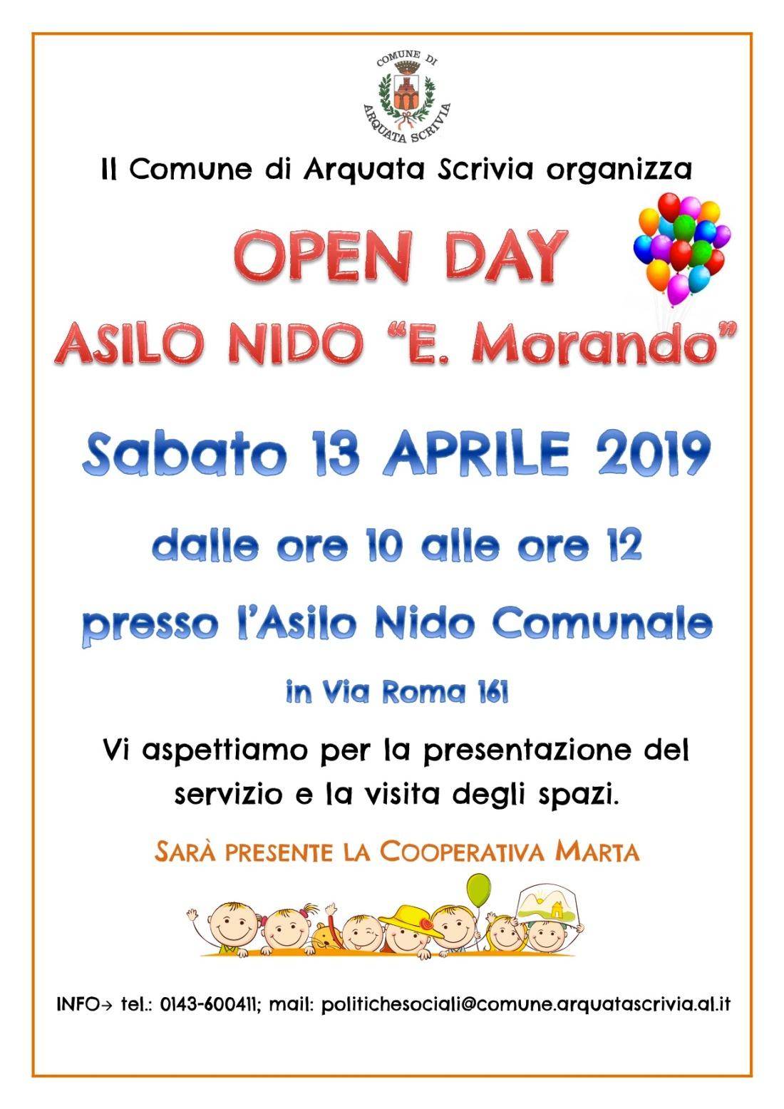 dis manifesto open day 2019.jpg