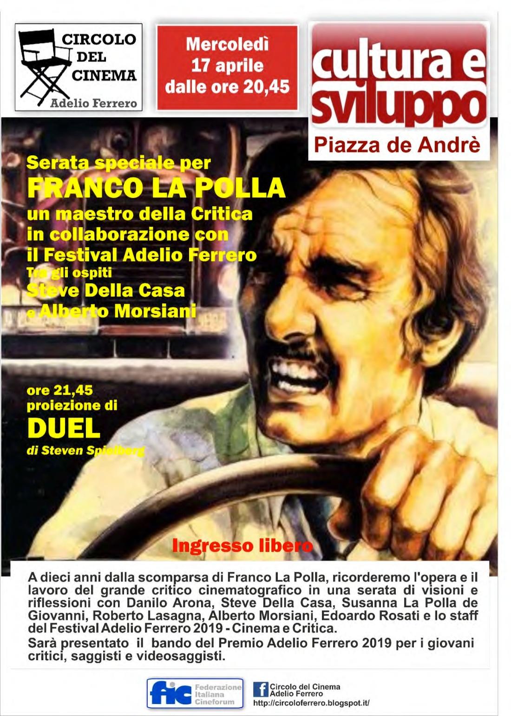 Duel_Spielberg_r.jpg
