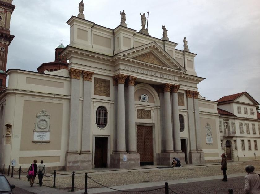 Duomo.JPG