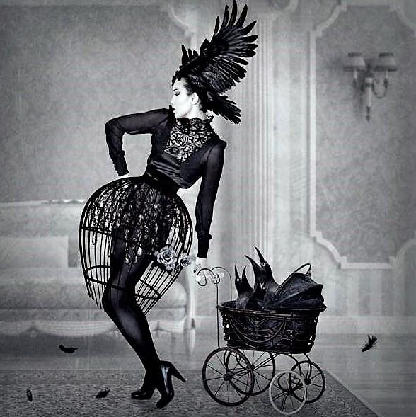 ebonee natalie-shau-fashion-works (2)