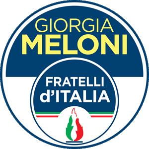 F.lli d'Italia