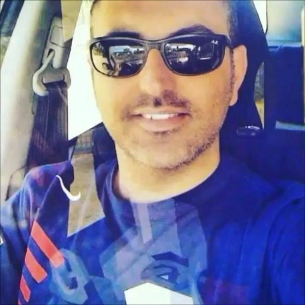 Fabio Avena