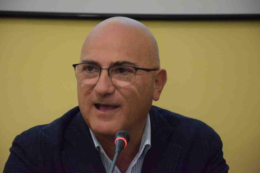 Fabrizio Priano.jpg