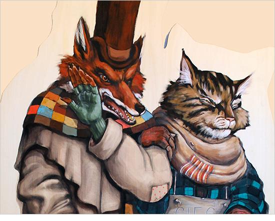 gatto-e-volpe-1.jpg