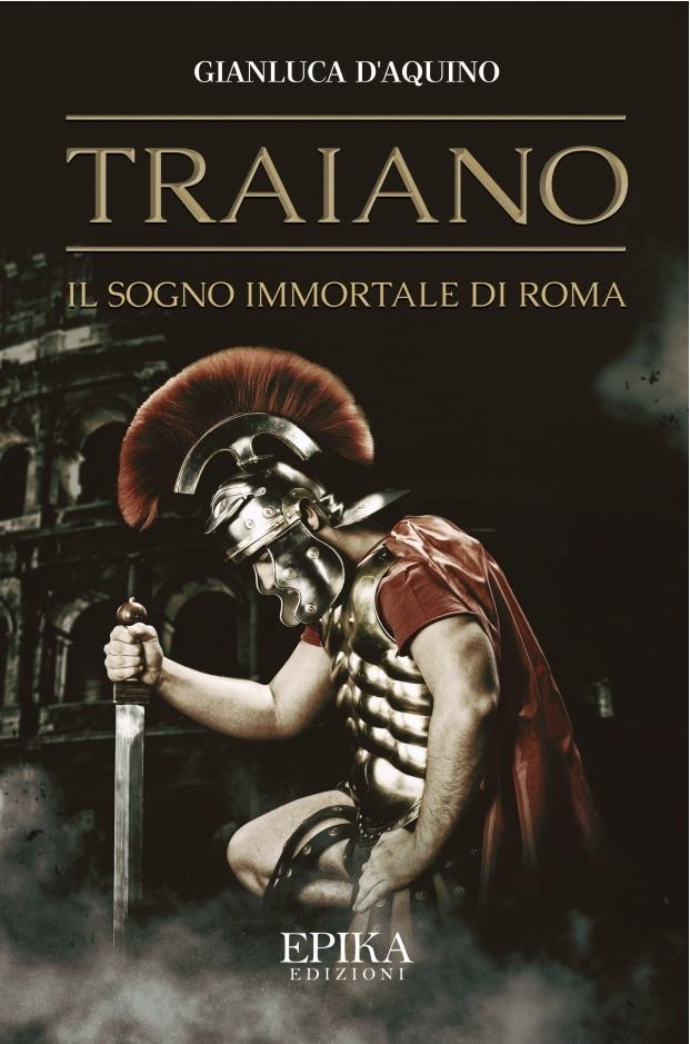 Gianluca TRAIANO di Gianluca D'Aquino.jpg