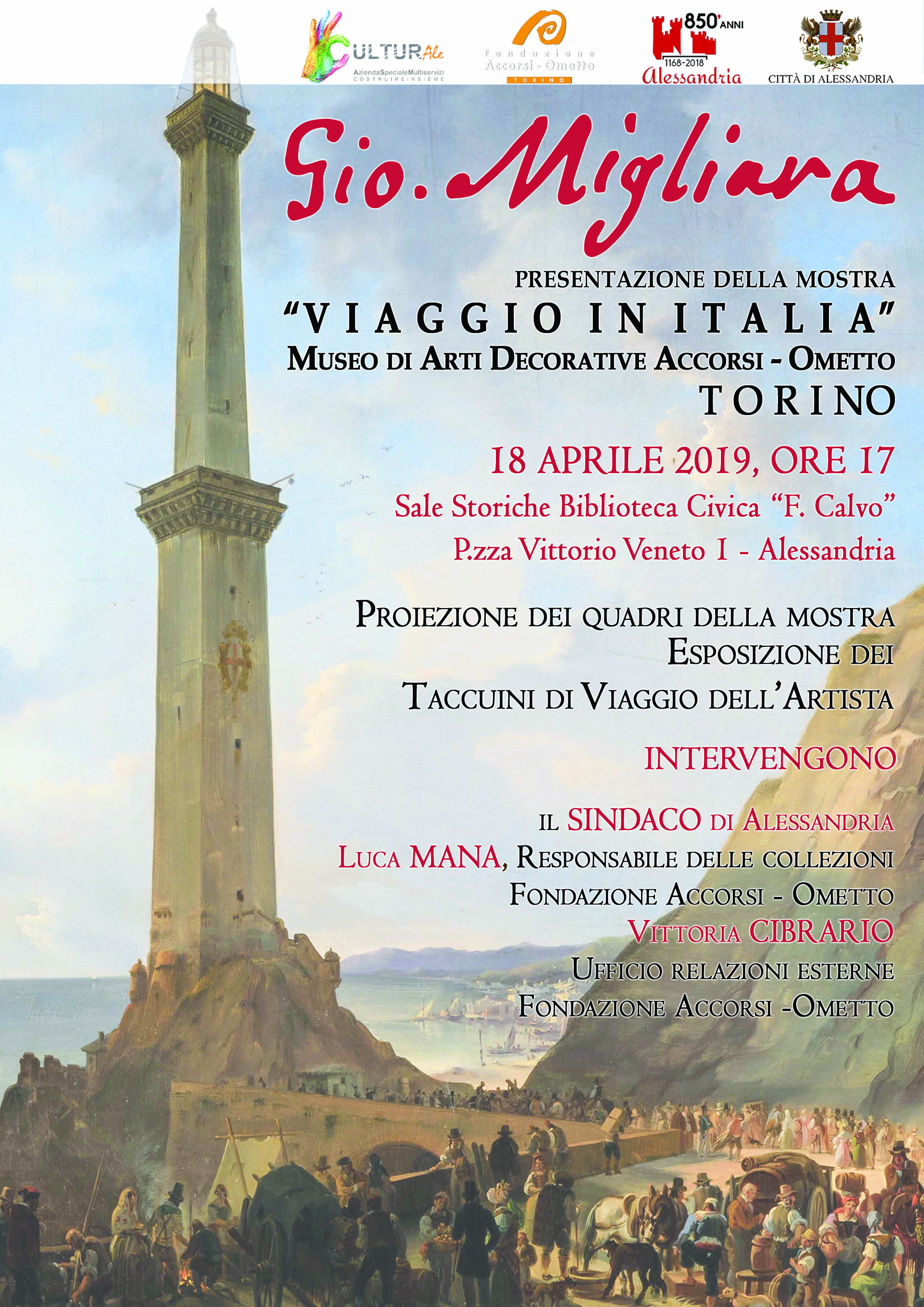 Giovanni Migliara_Alessandria 18-04-2019.jpg