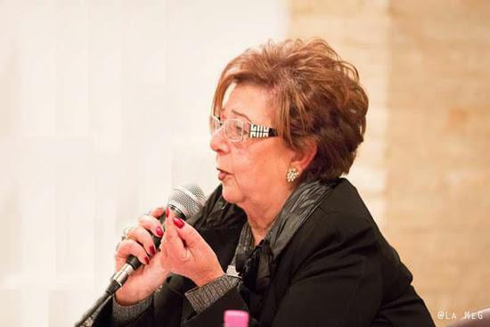 Giulia Sanvitale.jpg