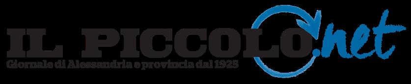 Il Piccolo logo copia