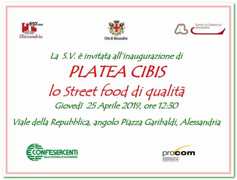 Invito_Platea Cibis.Alessandria.20190425.jpg