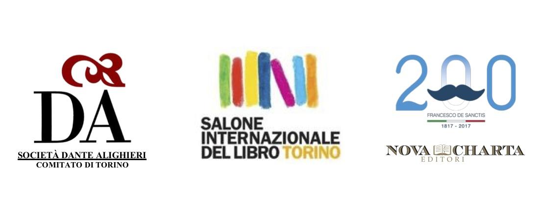 La_Dante_al_Salone_del_Libro (1)
