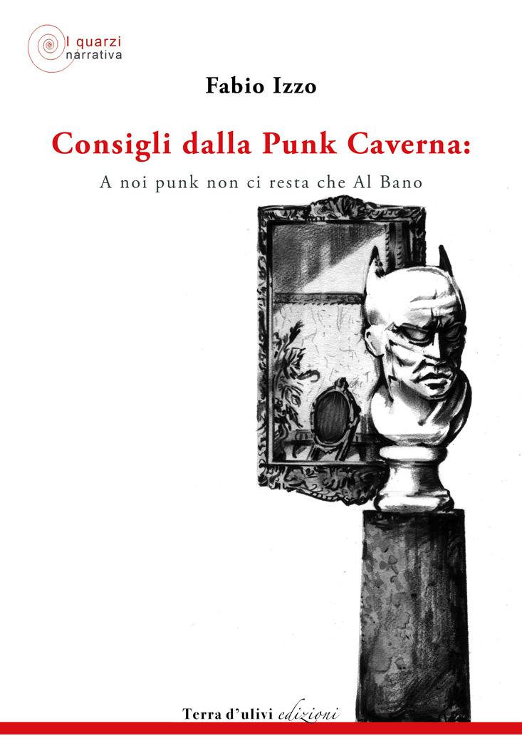 Libro Fabio Izzo Copertina-lato-A