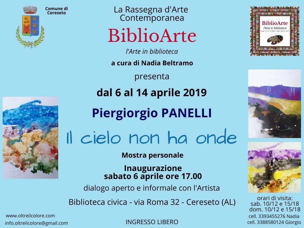 Locandina Panelli BiblioArte (2).jpeg