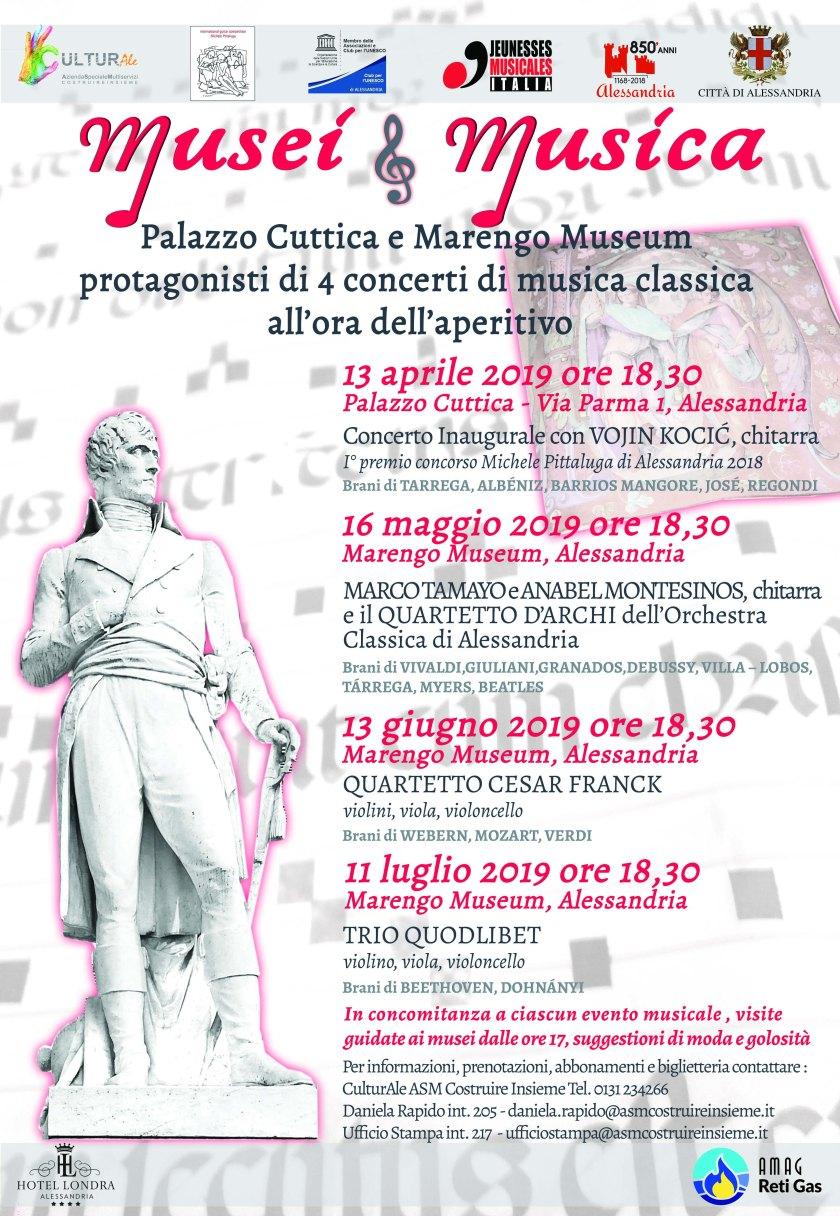 Locandina Programma generale Rassegna Musei e Musica_Alessandria.jpg