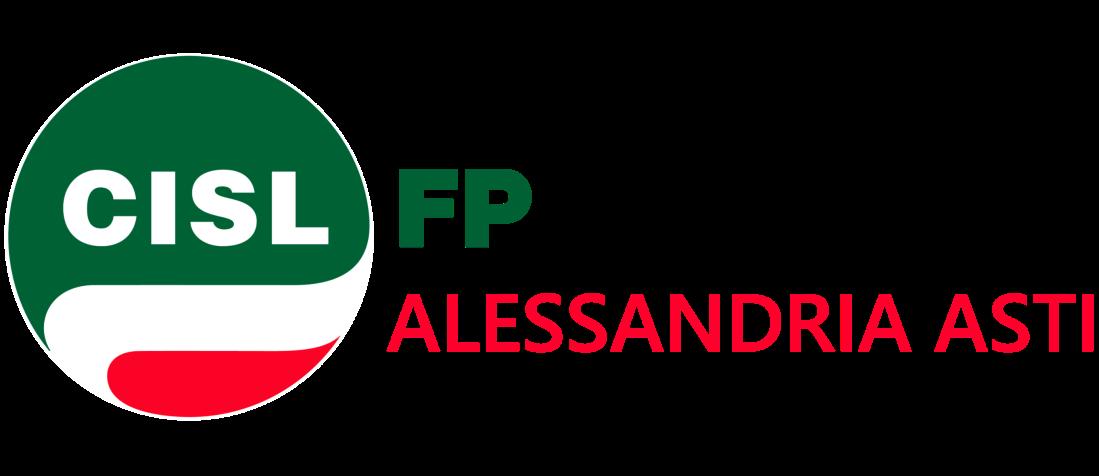 Logo-Cisl-FP-Alessandria-Asti-2.png