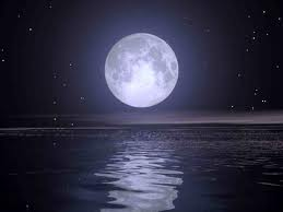 Luna fedele.jpg