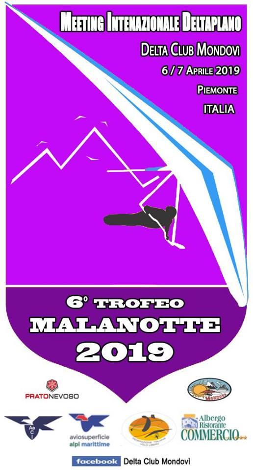 malanotte-2019-logo