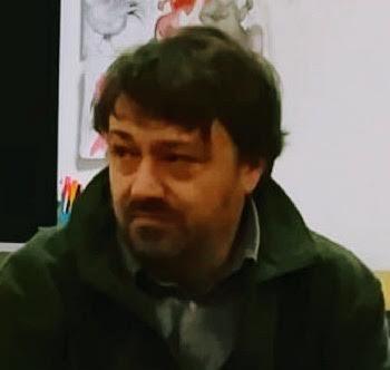 Nico Priano.jpg