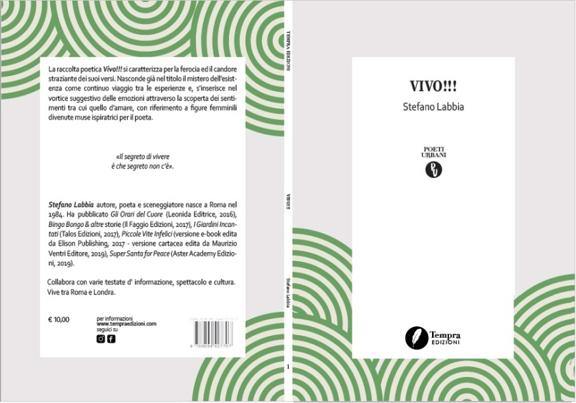 ok Stefano Labbia Vivo!!! cover.jpg