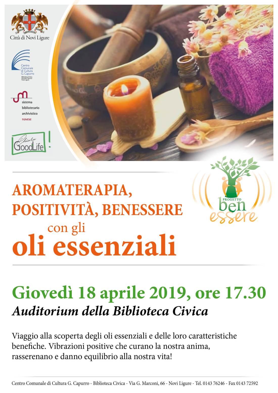 oliessenziali18APRILE_web